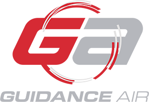 Guidance Air