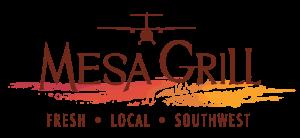 Mesa Grill Logo